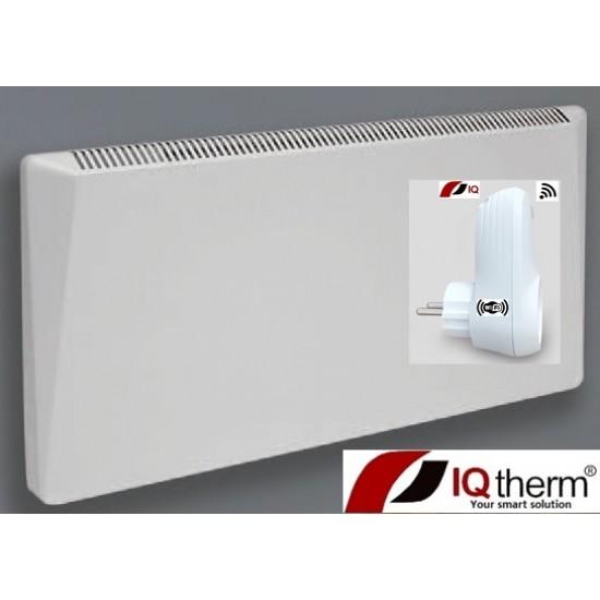 Thermo radiátor IQ-S10 + wifi + doprava zdarma