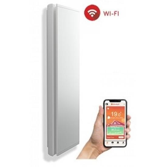infrapanel IQ-I 7 wifi + doprava zdarma