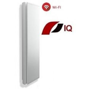infrapanel IQ-I 20 wifi + doprava zdarma
