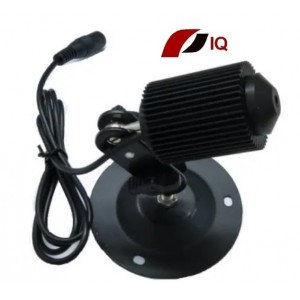 Laser projektor WELCOME