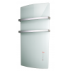 Koupelnové thermo panely IQ-DeLux
