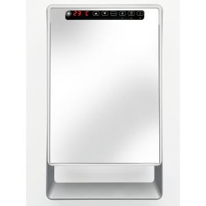 IQ-DeLux mini  zrcadlový