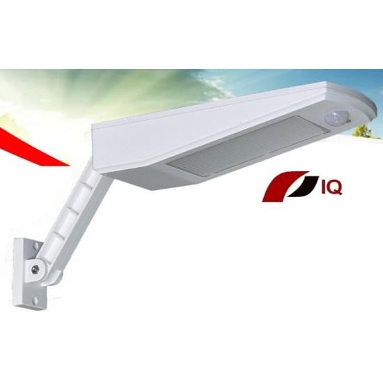 IQ- ISSL 10 mini poloprofesionální svítidlo + doprava zdarma