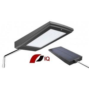 Solární svítidlo IQ-ISSL 15 mini + doprava zdarma