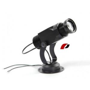 LED úsporný reflektor IQ  1001S