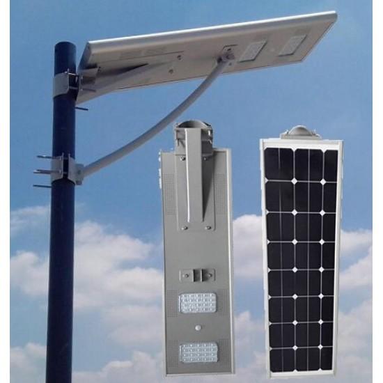 LED venkovní svítidlo IQ-ISL 40