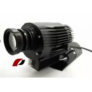 LED úsporný reflektor IQ 1003C