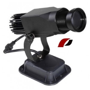 LED úsporný reflektor IQ  1002S