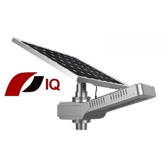 Solární LED svítidlo PROFI IQ-ISSL 20 vario