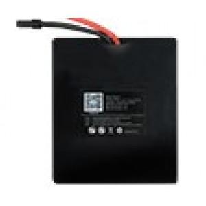 Náhradní dobíjecí Li-ion baterie 20Ah/22,2V