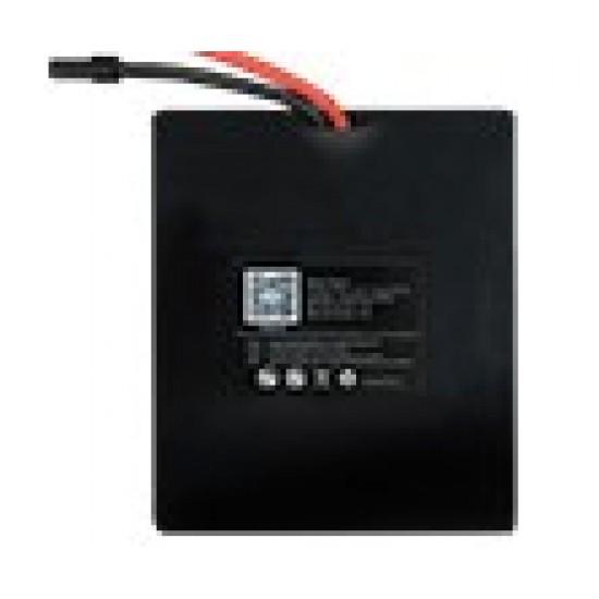 Náhradní dobíjecí Li-ion baterie 30Ah/29,6V
