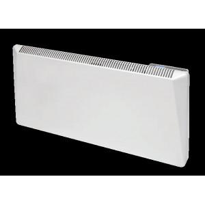 Thermo radiátor IQ-S 10 - doprava zdarma