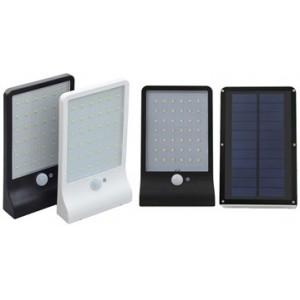 Solární svítidlo IQ- TLK/42