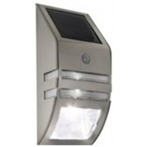 Solární svítidlo IQ- HS1