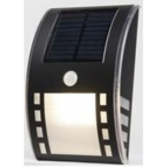 Solární svítidlo  IQ- HS3