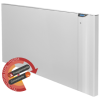 Duální thermo radiátory IQ-K wifi