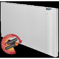 Duální thermo radiátor IQ-K7 wifi