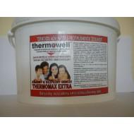 Termoizolační nátěr THERMOMAX EXTRA 5kg