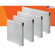 Elektrický akumulační radiátor IQ-AR 1000W