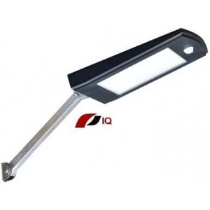 Solární svítidlo IQ-ISSL 10 mini plus + doprava zdarma