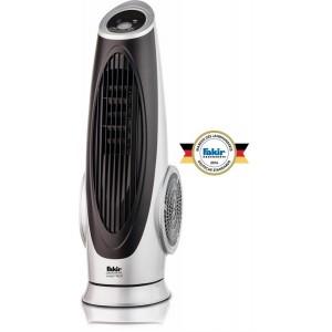 Ventilátor TVL90