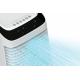 Ventilátor IQ-AERO Pro DOPRAVA ZDARMA